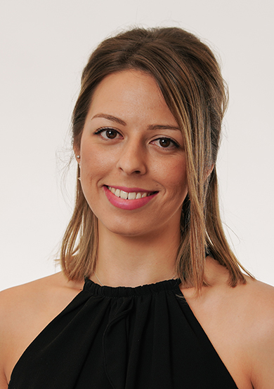 Dr Krystyna   Gieniec