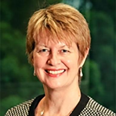 Dr Janice   Gray