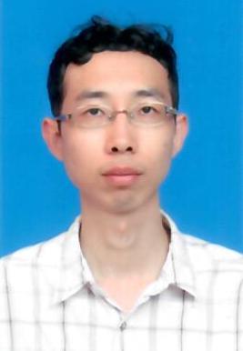 Dr Alex Hay-Man Ng