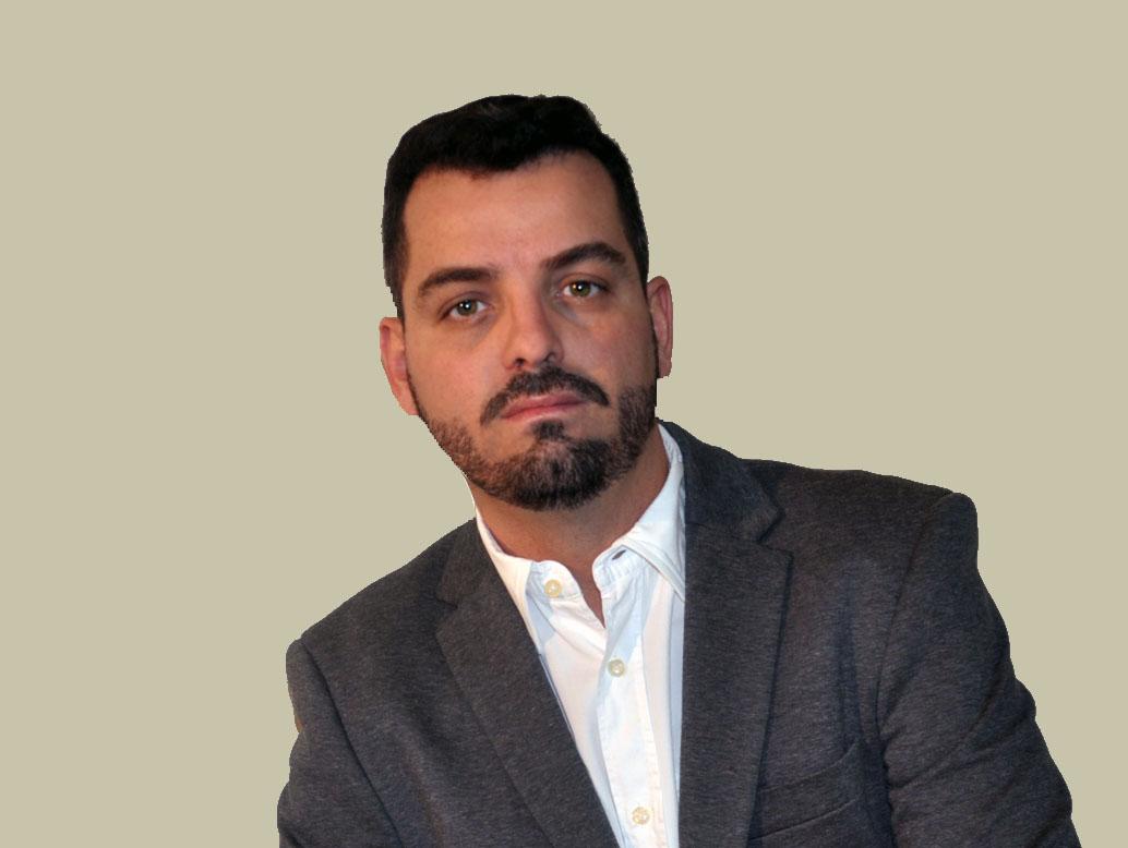 Mr Henrique   Sala Benites