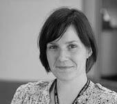 Dr Anita   Liebenau