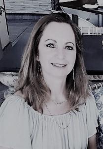 Mrs Heather Richelle Weltman