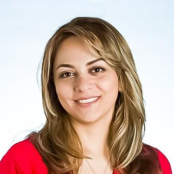 Dr Ailar   Hajimohammadi