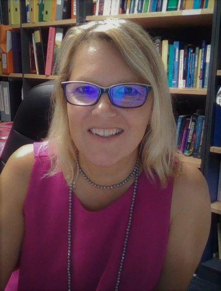 Dr Anikó   Hatoss