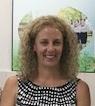 Dr Allison   Humphries