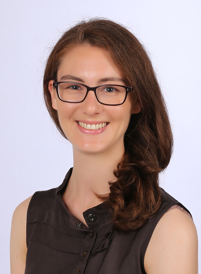 Dr Siobhan   Wills