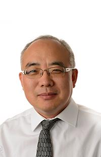 Professor Joe   Dong