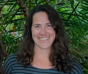 Dr Mariana   Mayer Pinto