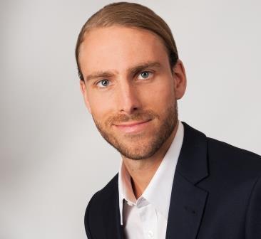 Dr Valentin   Heimhuber