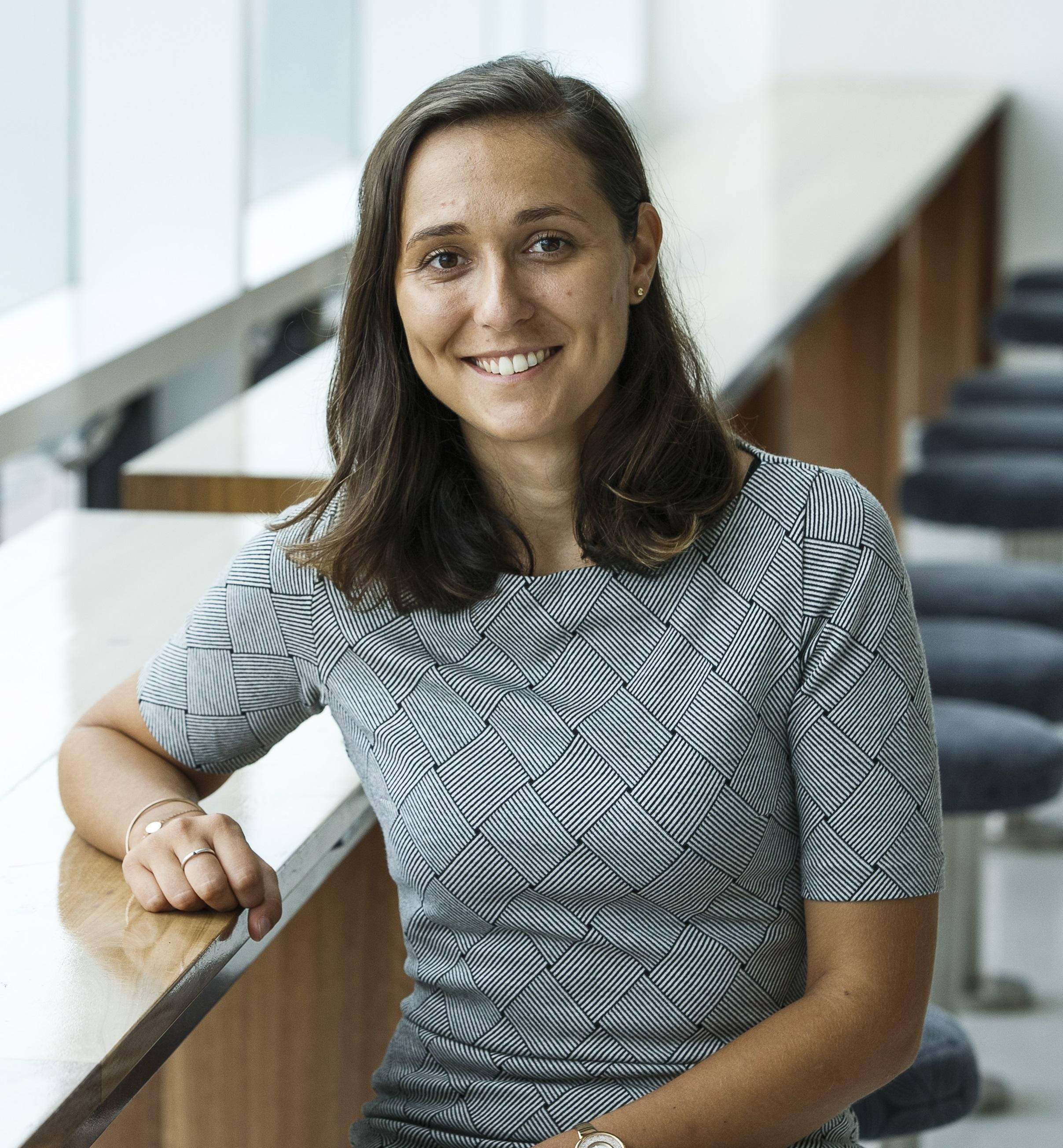 Dr Heloise   Labit Hardy