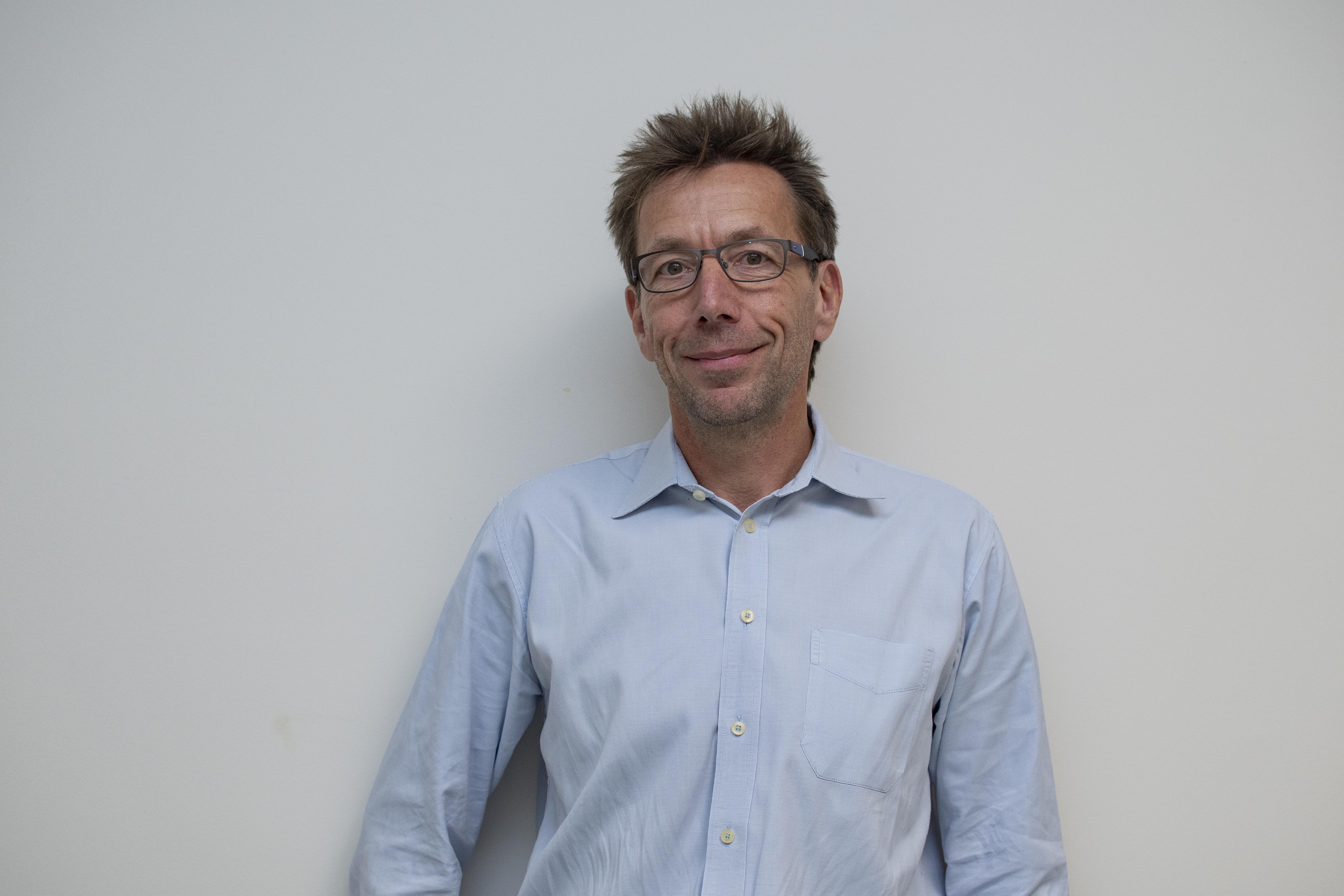 Dr Hergen   Buscher