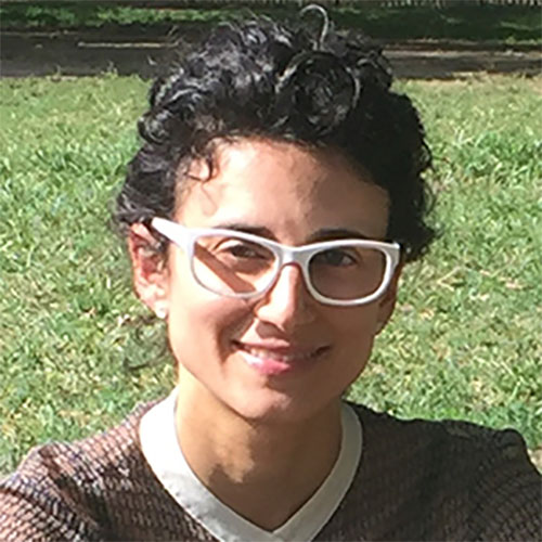 Dr Annie   Herro