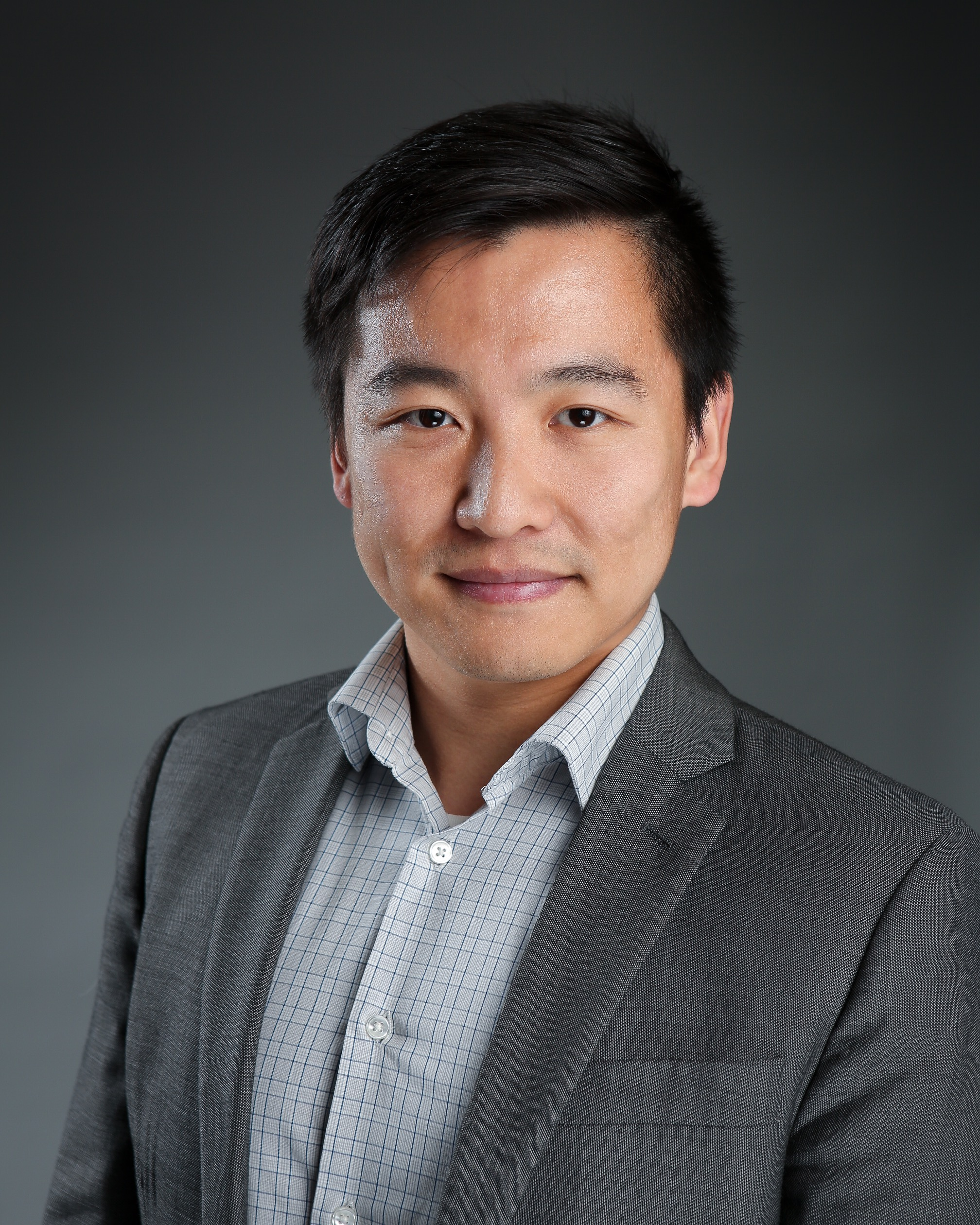 Dr Darson   Li