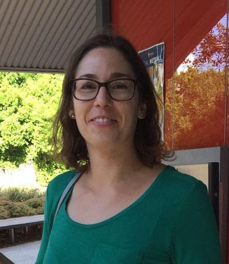 Doctor Francesca   Di Giallonardo
