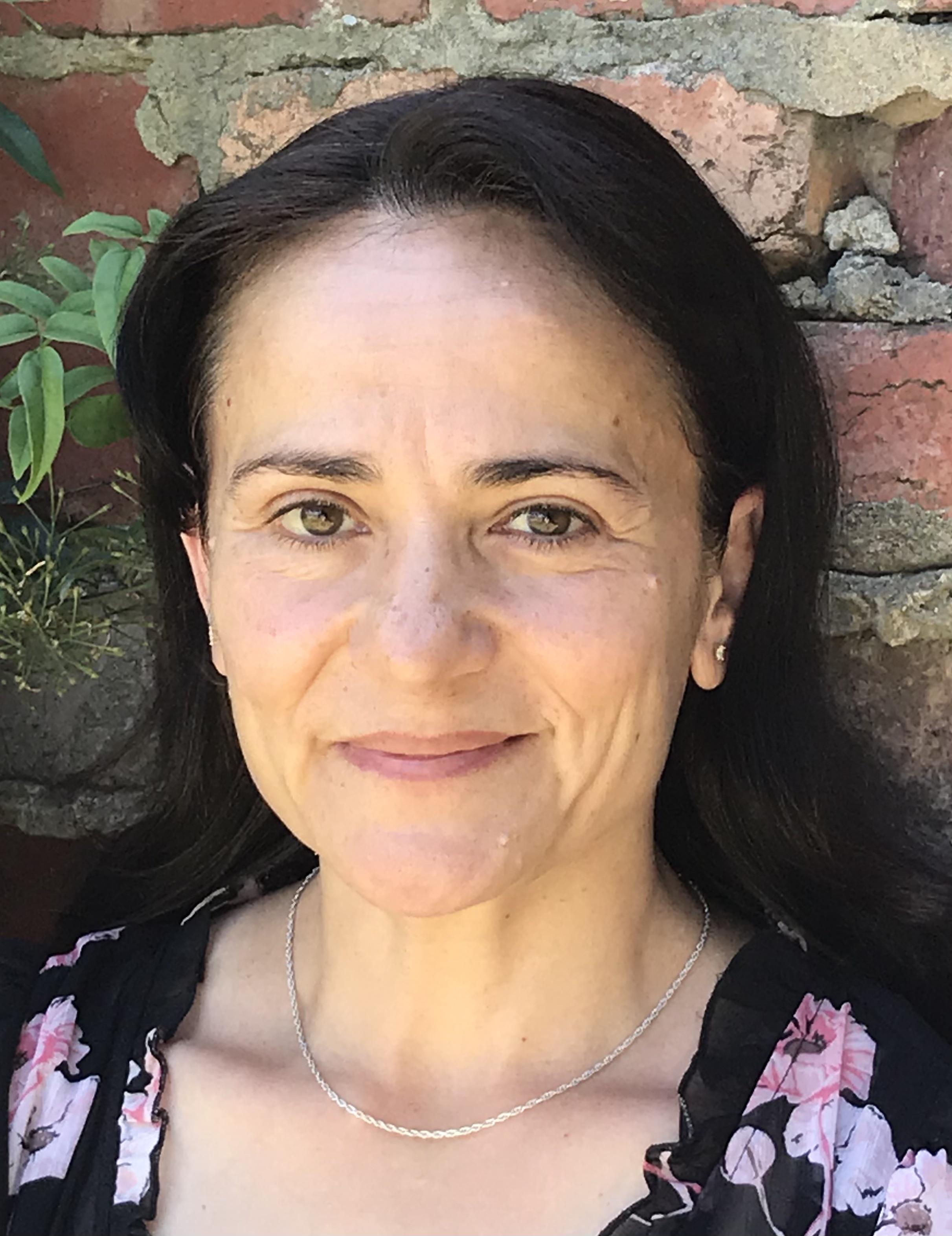 Dr Donia   Friedmann