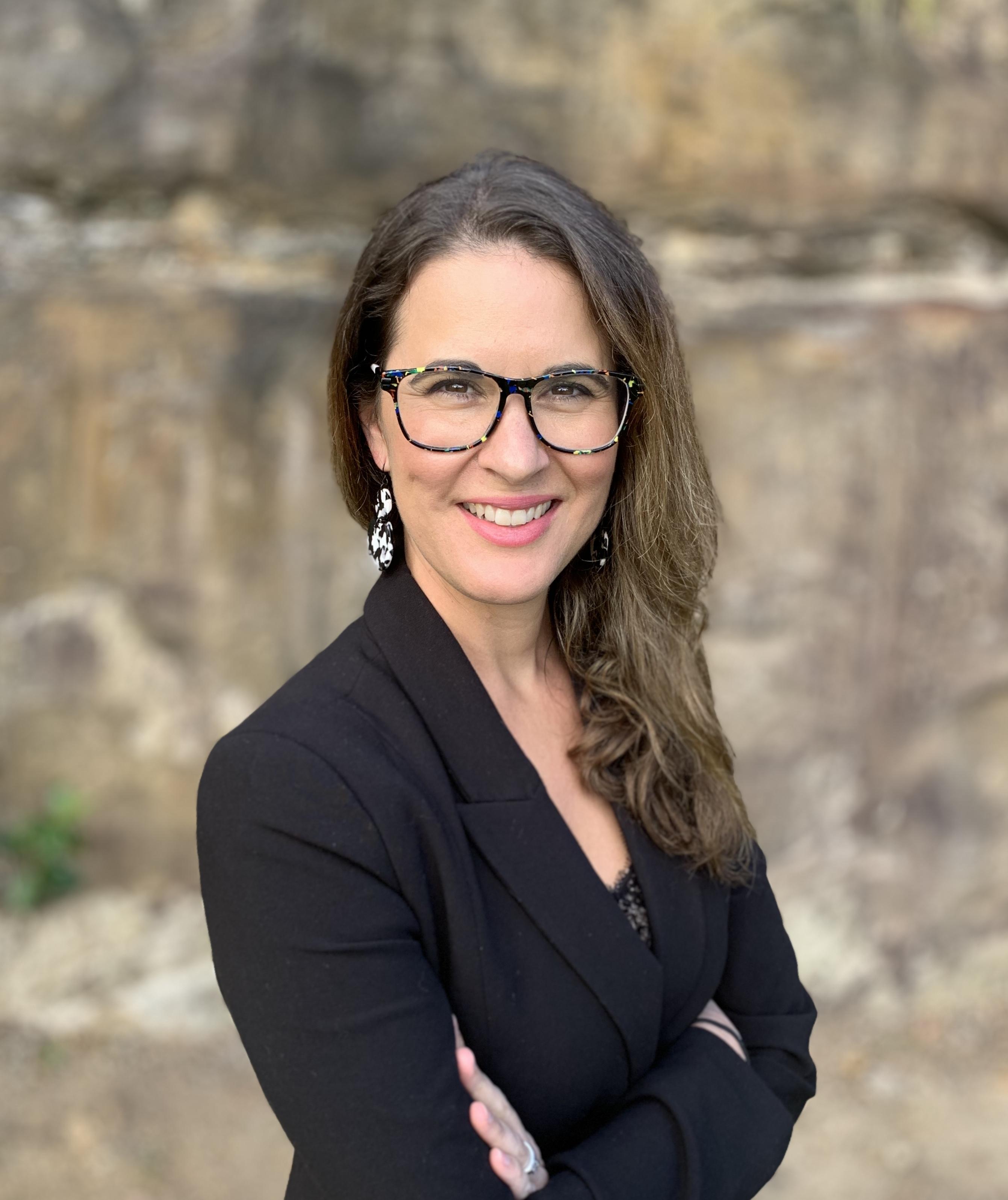 Dr Naomi Elizabeth Hammond