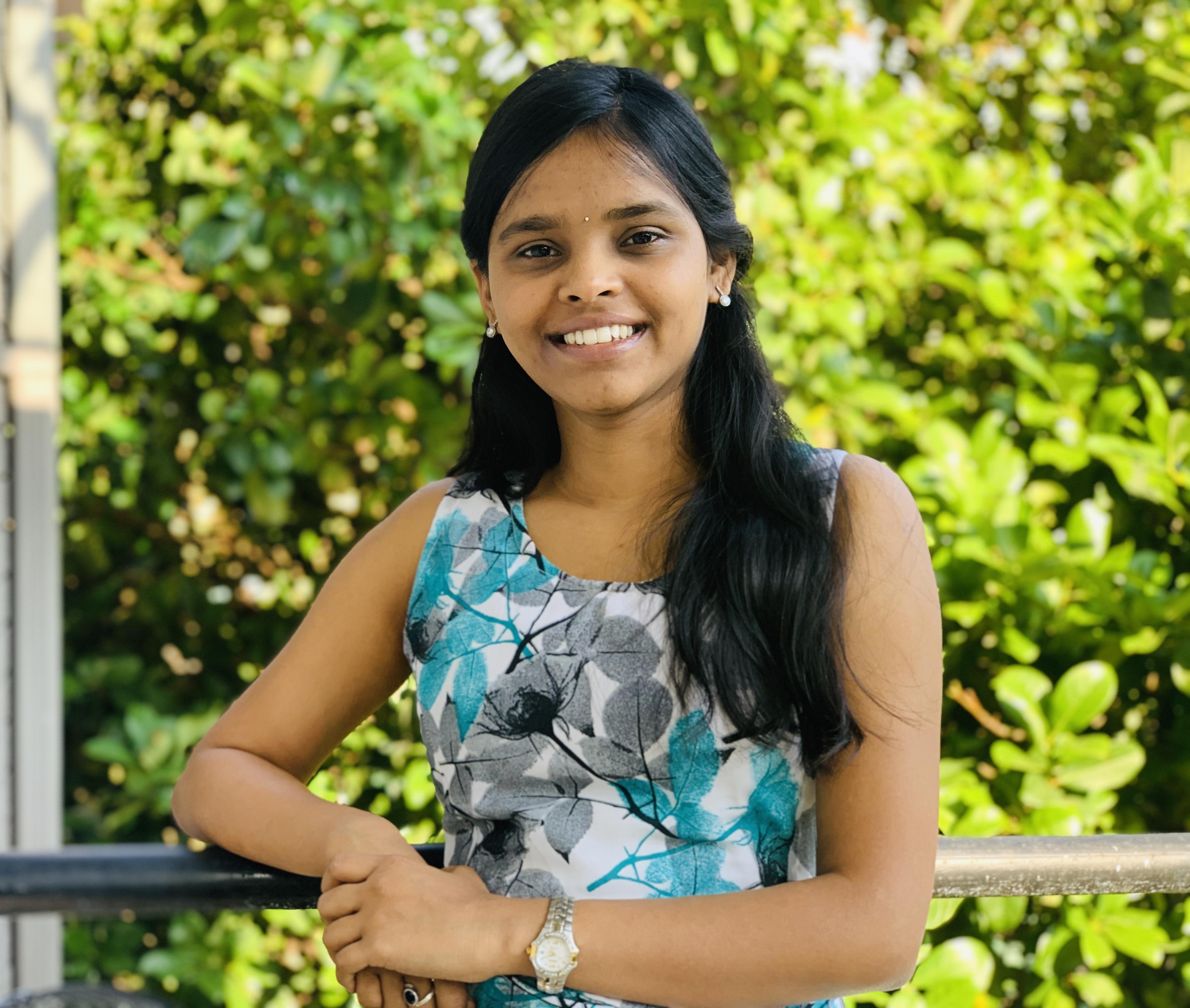 Dr Rajini   Peguda