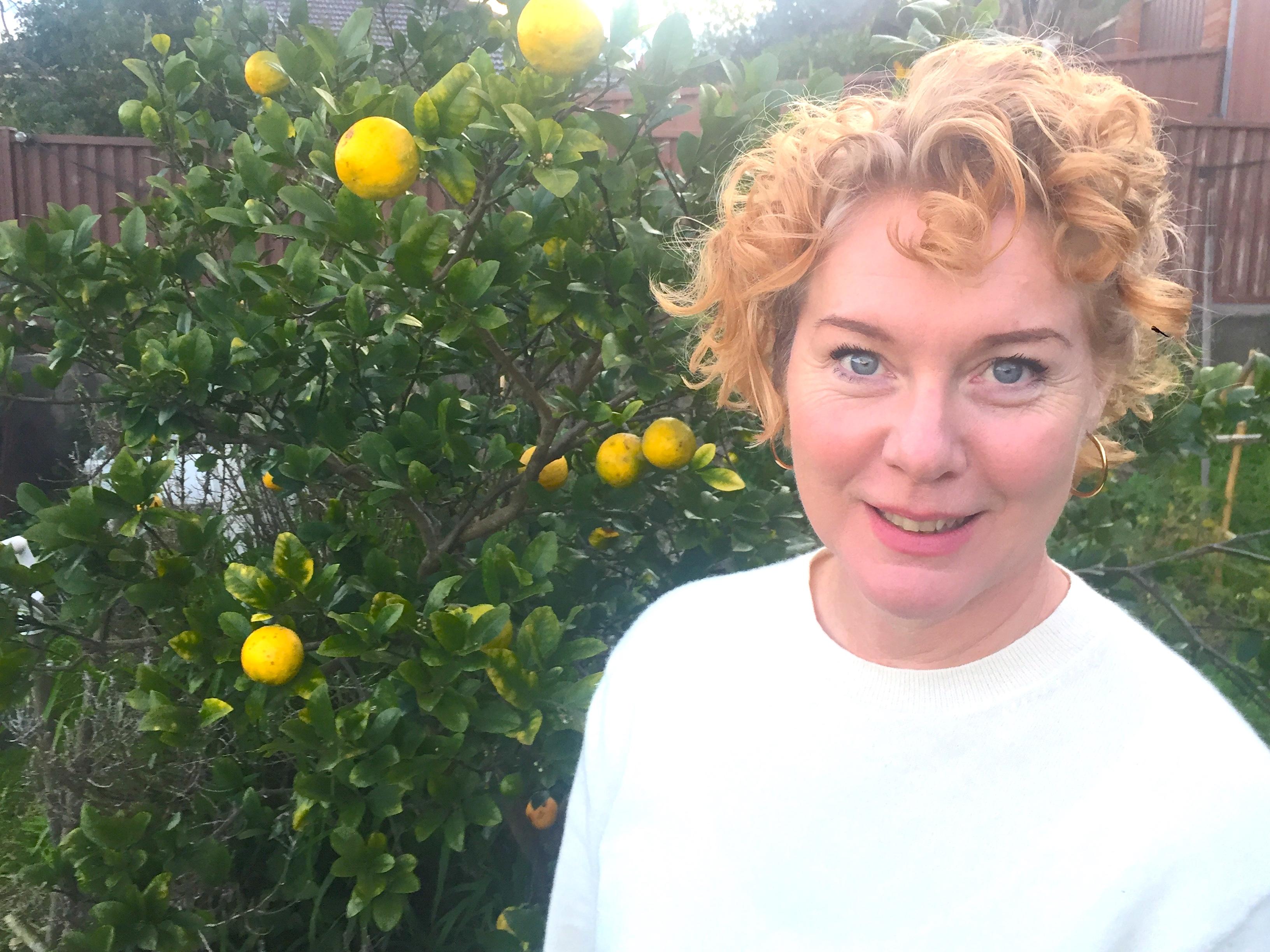 Dr Erin Deirdre Brannigan