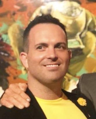 Dr Paul   Hotton