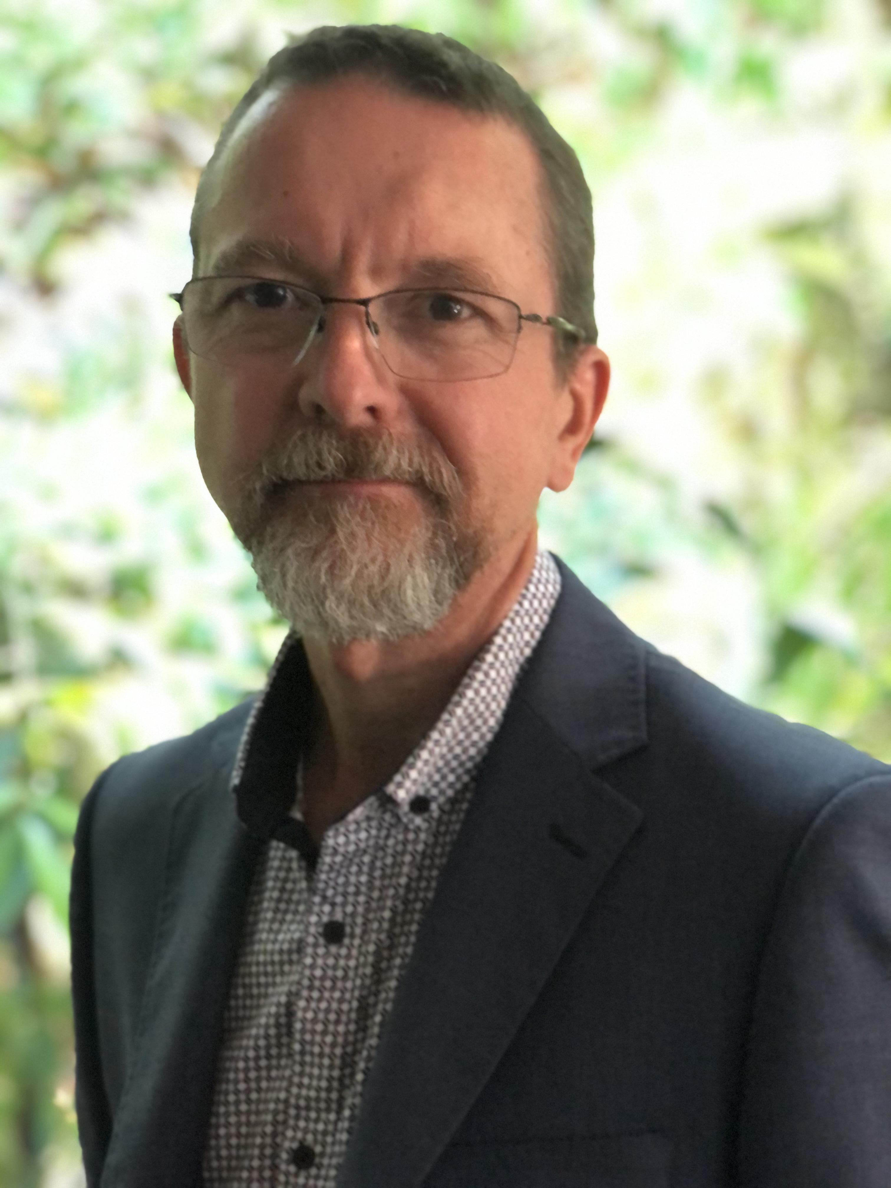 Professor Andrew   Vallely