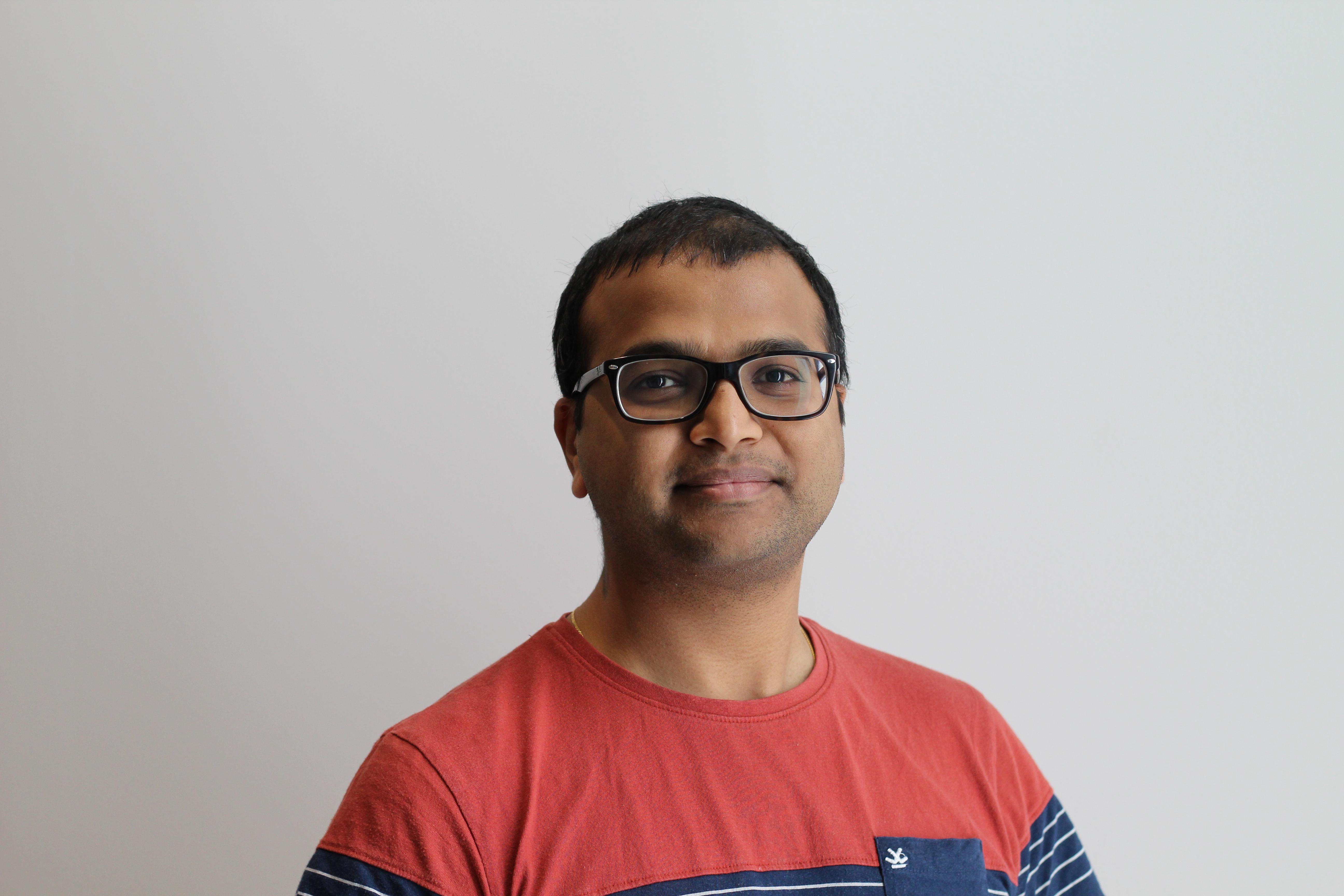 Dr Vipul   Agarwal