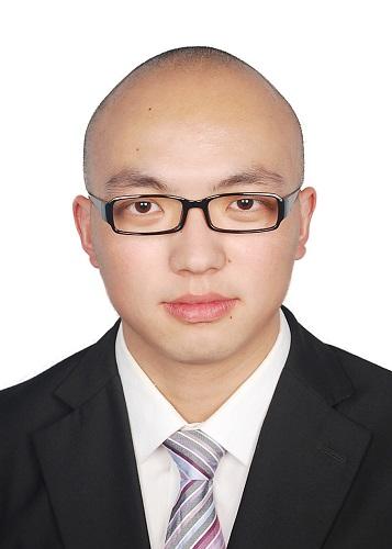 Mr Jiong   Yang