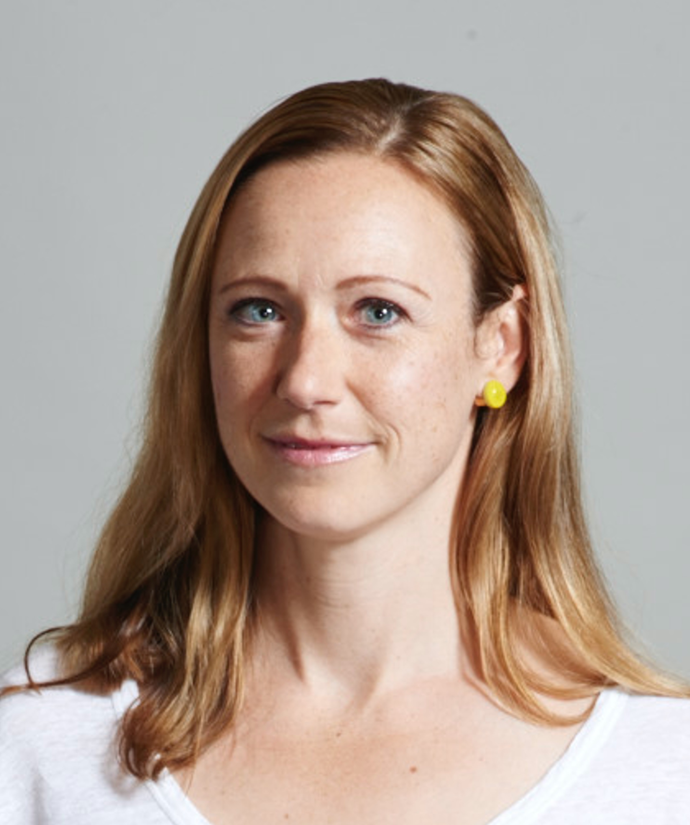 Dr Inken Gisela Martin (Huttner)
