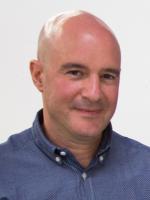 Dr Yannis   Zavoleas
