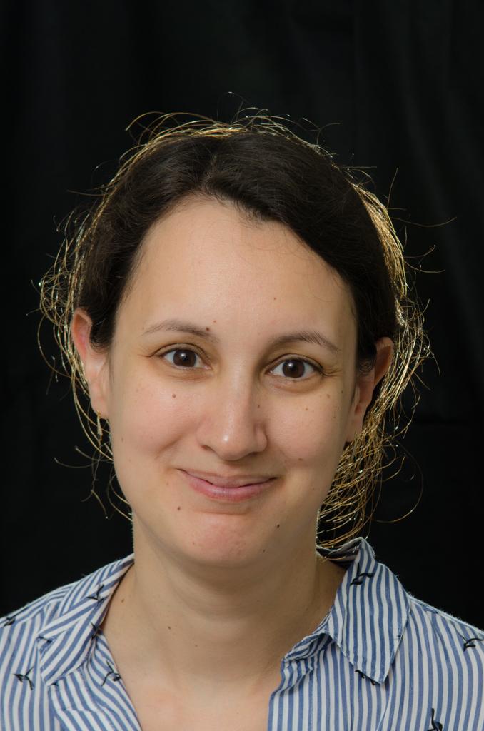 Dr Irene   Renaud-Assemat