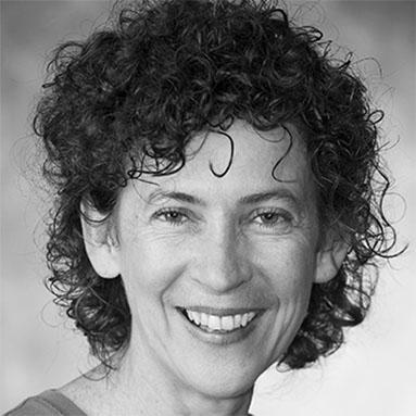 Professor Anne Isabel Cossins
