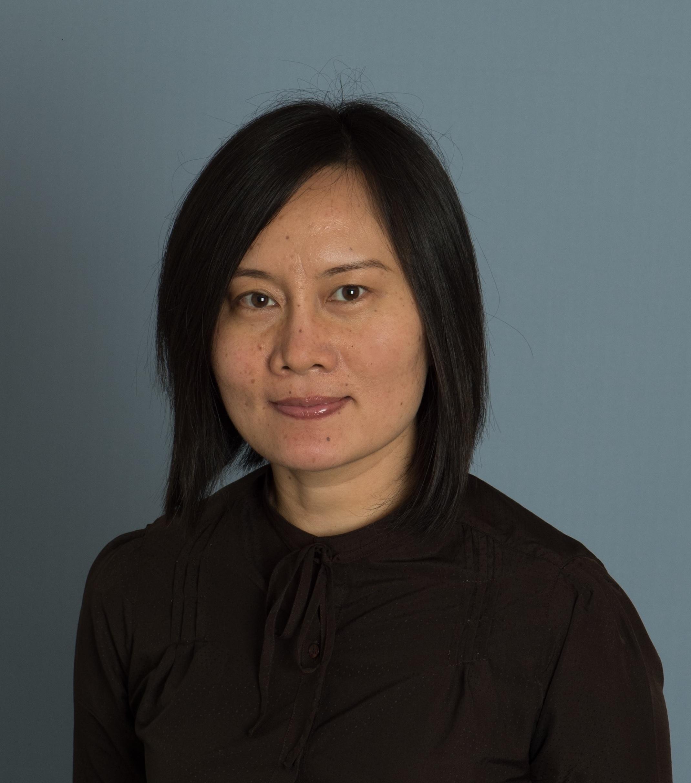 Dr Jin   Zhang