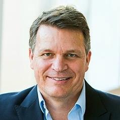 Scientia Professor Jacob   Goeree