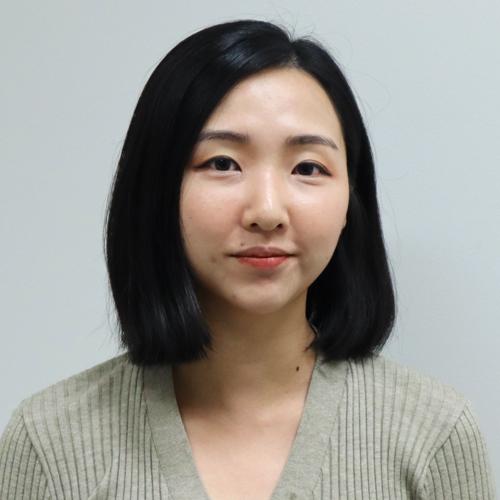 Dr Jane Ye In Hwang