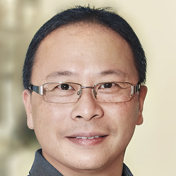 Professor Jie   Bao