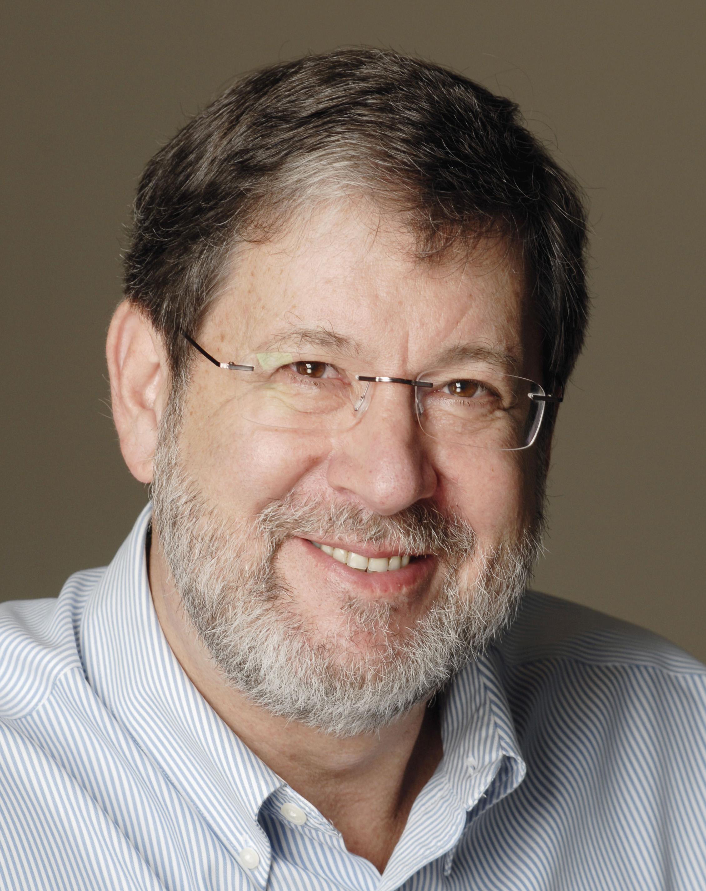 Professor John Stanley Mattick