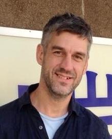 Associate Professor Jonathan   Bollen