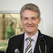 Associate Professor Craig Phillip Juergens