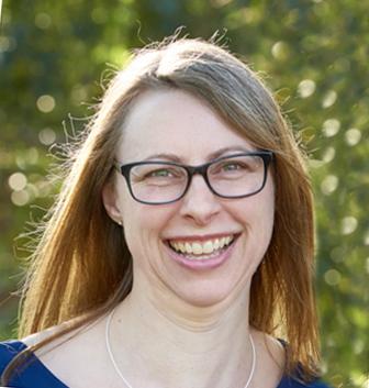 Dr Julie   Thoms