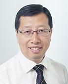 Emeritus Professor Jun   Wang