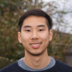 Dr Chin Ken   Wong