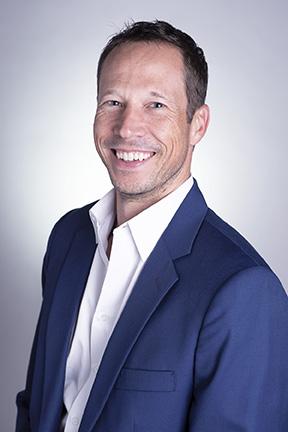 Dr Thomas   Ruf