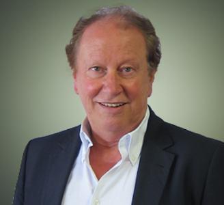 Professor Karl Friedhelm Fischer