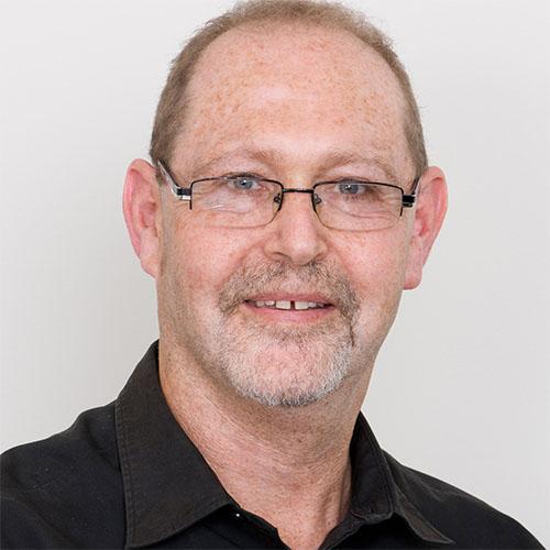 Professor Ilan   Katz