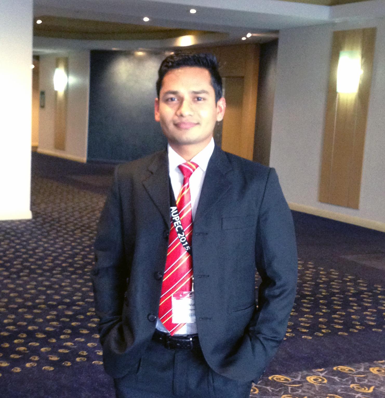Dr Khizir   Mahmud