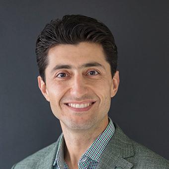 Dr Arman   Khoshghalb