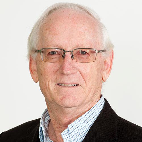 Dr Jeff   Kildea
