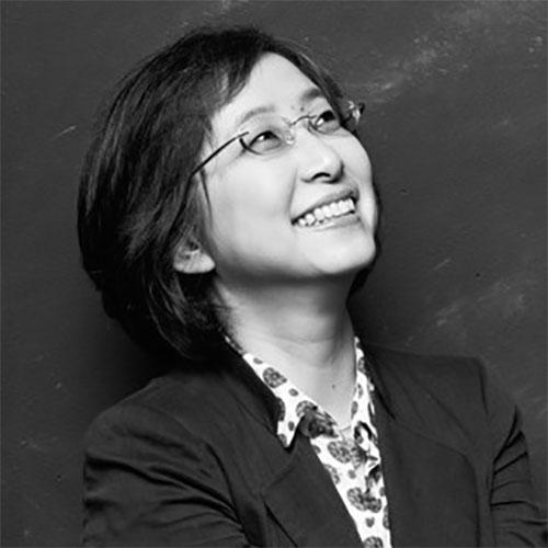 Associate Professor Mira   Kim