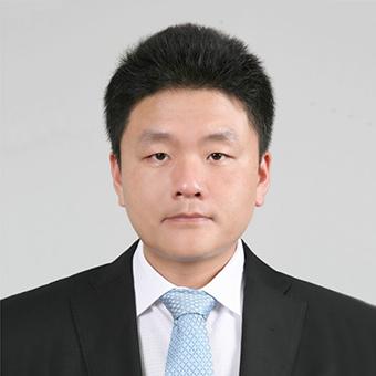 Dr Seokhyeon   Kim