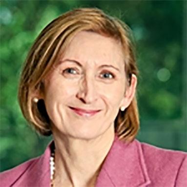 Professor Dimity Anne Kingsford Smith
