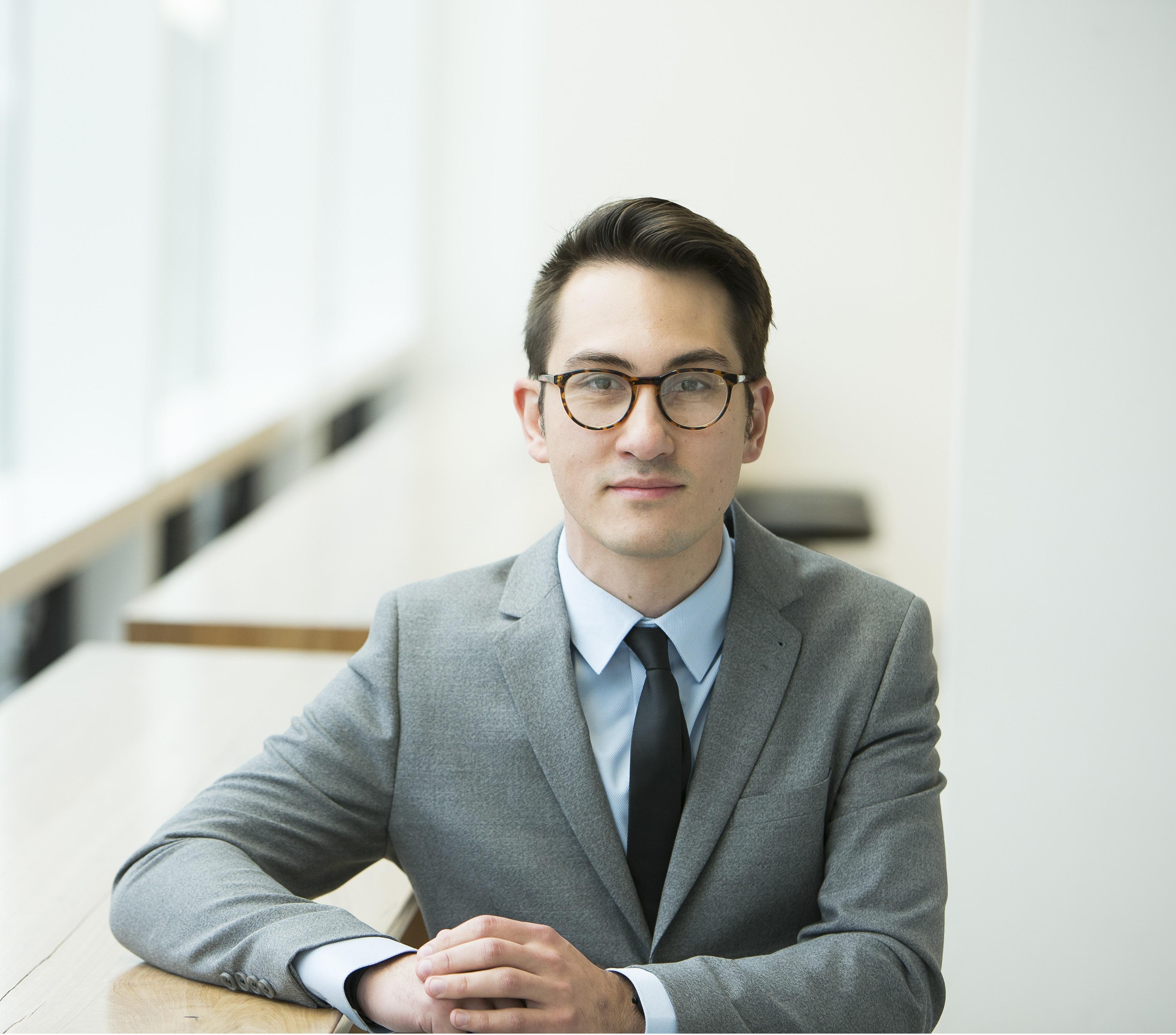 Dr Sam   Kirshner